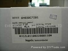 HYNIX GMS30C7201 FPGA