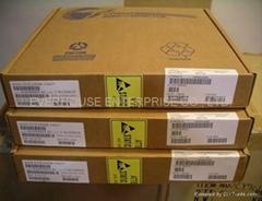 CYPRESS CY7C1009-15VCT SRAM