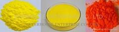 LED Phosphor powder