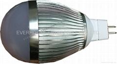 LED Light Bulb NAPAQ MR163QPM