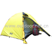 camping tent:  P-0501
