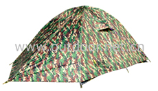 camping tent:  P-0105M