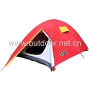 camping tent:  P-0105B