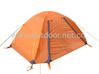 camping tent:  TR-0721