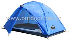camping tent:  P-0203