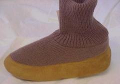 Indoor Shoes