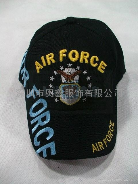 custom baseball caps. caps|aseball cap Shenzhen