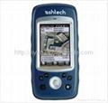 Mobile Mapper 1