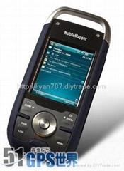 MobileMapper6