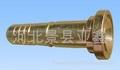 加油机胶管 5