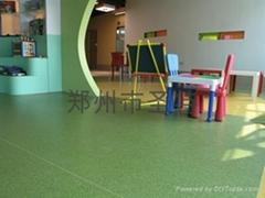 供應醫用塑膠地板量大從優