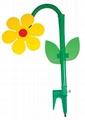 Garden Sprinkler 1
