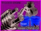 北京博萊特壓縮機配件 2