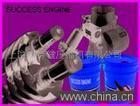 北京空氣壓縮機