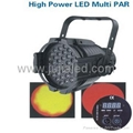 xenon searchlight, moving head stage light, mini laser light, laser stage light