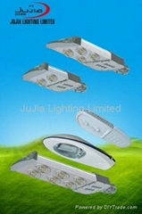 High power led street lamp outdoor lighting led project lighting (Hot Product - 1*)