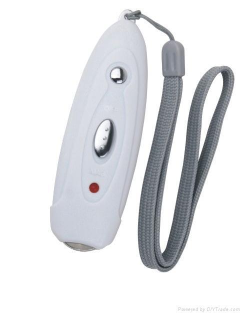 mini money detector 1