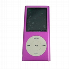 sell MP3 player at factory price