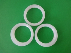 Silicon  Ring/Seal  ring  For  Solar  Water  Heater