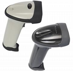 手持激光条码扫描器 XL-8000
