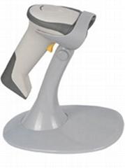 自动感应激光条码扫描器 XL—6800