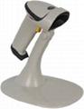 自動感應激光條碼掃描器 XL-8800 2