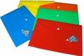 popper wallet polyfile