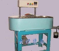 造紙實驗打漿機