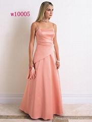 stylestrap sheath weddingwear