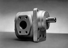 maag 齿轮泵