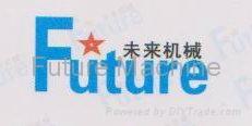 Linyi Future Machine Co.,Ltd