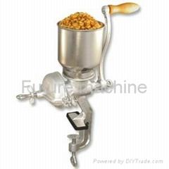 corn grain grinder