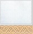 Polyester Dryer Fabrics  1