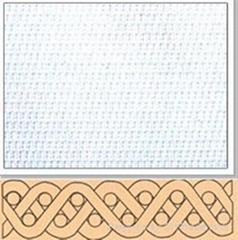 Polyester Dryer Fabrics