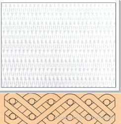 Polyester Dryer Fabrics  4