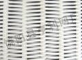 Spiral Dryer Fabrics 2
