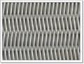 Spiral Dryer Fabrics 3