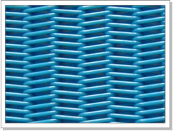 Spiral Dryer Fabrics 4