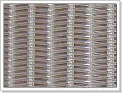 Spiral Dryer Fabrics 5