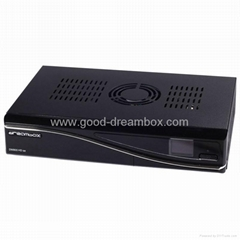 DM800 HD SE dreambox 800hd se DM800hd se dm800SE 800SE  (Hot Product - 3*)