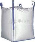 成都化工吨袋包装