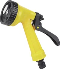 Watering Spray Gun