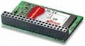 Micro Disk Module (MDM)