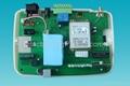 AA GSM Alarm System,S3523