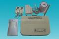 GSM Alarms-DVR System,S3526