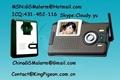 Wireless Villa Video Door Phone(VDP-01) 1