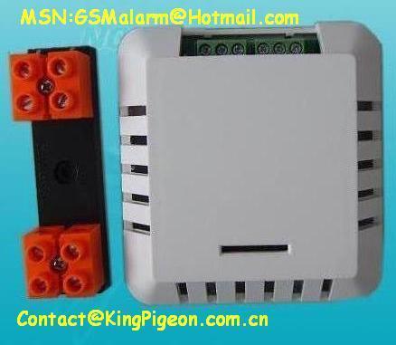 Wireless Villa Video Door Phone(VDP-01) 5
