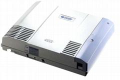 申歐SOC3100系列集團電話