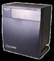 松下KX-TDA100-200