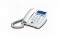 TCL系列电话机(50种)